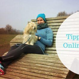 Tipps für Deine ersten Schritte zum Online Business