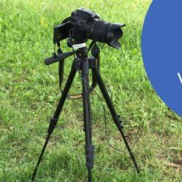 Tipps zum Video drehen