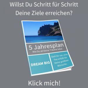 5Jahresplan_KlickMich