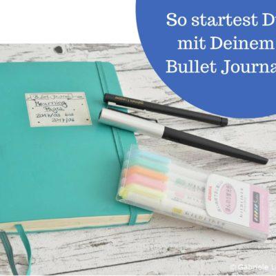 Bullet Journal_FB