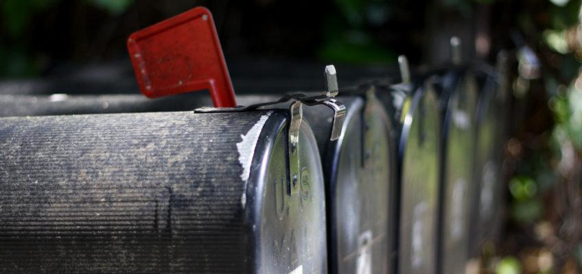 Newsletterabonnenten generieren