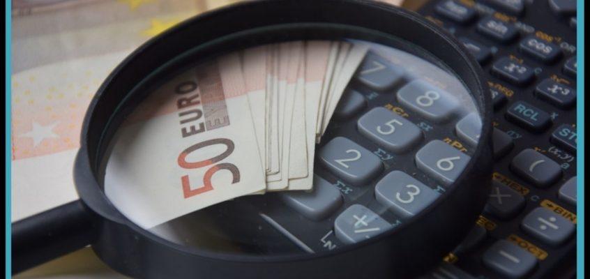 Mit dem Online Business Geld verdienen